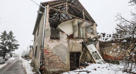 U humanitarnoj akciji umjetnika Srbije za Glinu, Petrinju i Sisak prikupljeno 7000 eura