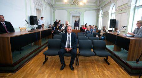 """Željko Sabo izbačen iz SDP-a: """"Ovo nije protiv njega osobno"""""""