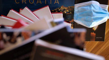 Ministarstvo kulture sufinancira 146 književnih manifestacija