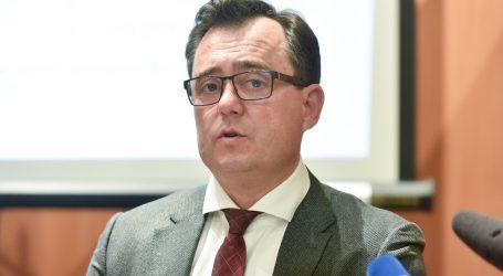"""Vanđelić: """"Sporo podnošenje zahtjeva trenutno najveća zapreka obnovi"""""""