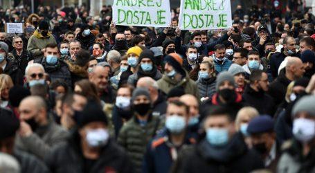 """Udruga Glas poduzetnika: """"Od prvog siječnja 2022. godine članstvo u HGK mora biti dobrovoljno"""""""