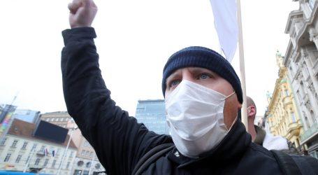 Siromaštvo prijeti gotovo desetini europskih radnika, EP traži dostojnu minimalnu plaću