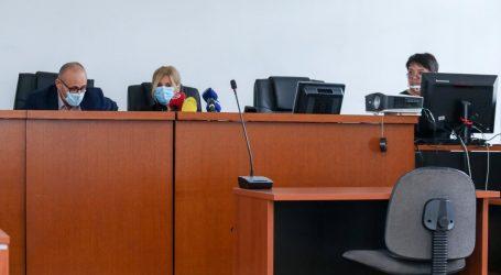 'Afera SMS': Uskok zadovoljan presudom, obrana najavila žalbu