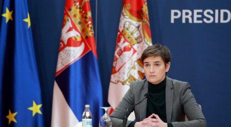 Reportaža BBC-a: Kako je Srbija u cijepljenju pobijedila EU
