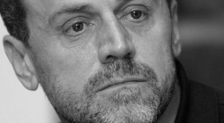 """Oglasio se i SDP: """"Pamtit ćemo ga kao političara s neospornim talentom za populizam"""""""