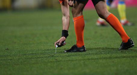 UEFA otvorila istragu protiv rumunjskih sudaca dva mjeseca nakon incidenta