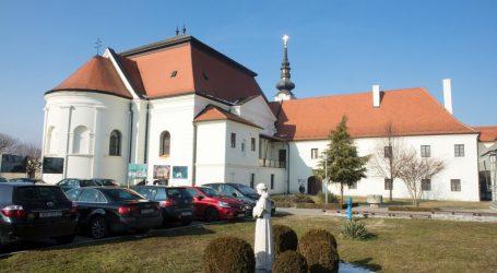 U Vukovaru postavljena stalna izložba o djeci stradaloj u Domovinskom ratu