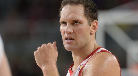 NBA: Bogdanovićevih pet trica za pobjedu Utaha nad Lakersima