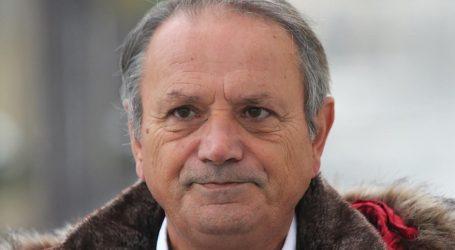 SDP izbacuje Sabu, on najavljuje nezavisnu kandidaturu