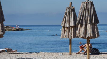 """Sindikat turizma i usluga Hrvatske: """"Turistička sezona će biti loša, tražimo nastavak potpora za radna mjesta"""""""