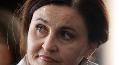 """Goranka Petrović: """"Bolje se cijepiti sada raspoloživim cjepivom nego riskirati zarazu divljim virusom"""""""