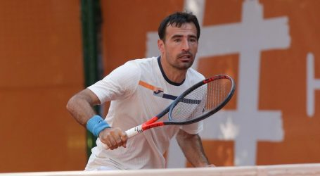 Australian Open: Dodig i Polašek bolji od Pavića i Mektića