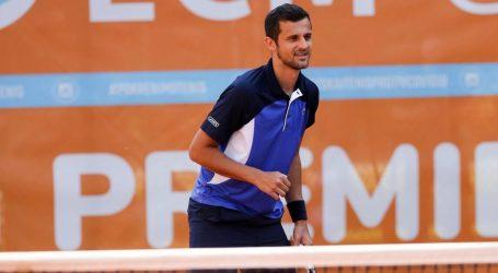 Australian Open: Mektić, Pavić, Dodig i Jurak u polufinalu