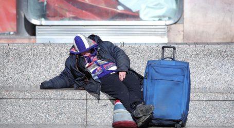 Hrvatska mreža za beskućnike dobitnica europske nagrade