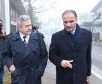 Čuvari državnih tajni koji su u stranoj zemlji osuđeni kao grozomorni naručitelj i organizator ubojstva