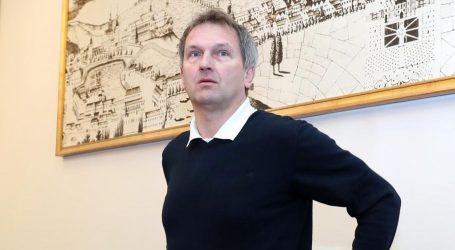 Krađa zlata i novca iz policijskog sefa: Potvrđena kazna od šest godina zatvora za Željka Dolačkog