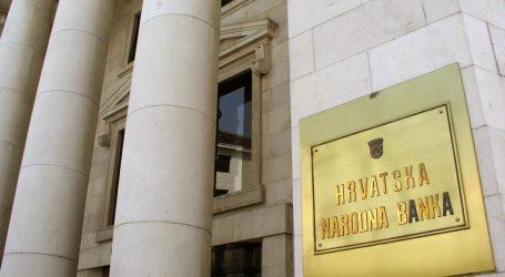 SKANDAL U CENTRALNOJ BANCI 2005.: Krivci kolapsa hrvatskog bankarstva