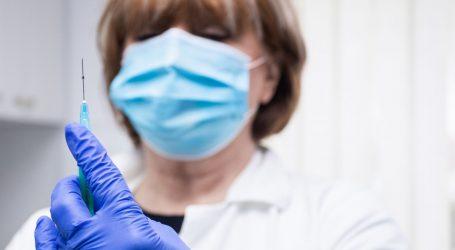 Idući tjedan stiže velika pošiljka cjepiva u Hrvatsku, organizirat će se i punktovi za cijepljenje