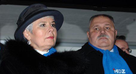 POLITICAL REPORT IZ 2010.: Ultimatum za spas Hrvatske