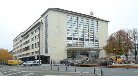 Odvjetnik najavio tužbu za klevetu i traži smjenu šefice pravne službe HP-a