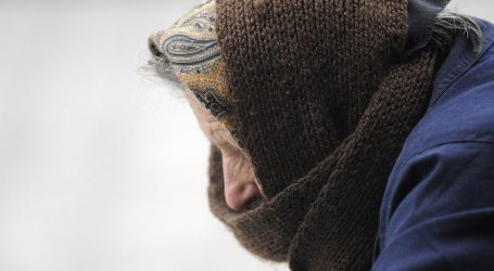 Pakleni 'trojac': Staricu držali zaključanu, trošili njen novac i lažirali joj dijagnozu