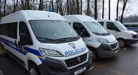 Rastu crne brojke obiteljskog nasilja: U okolici Bjelovara ubijena žena
