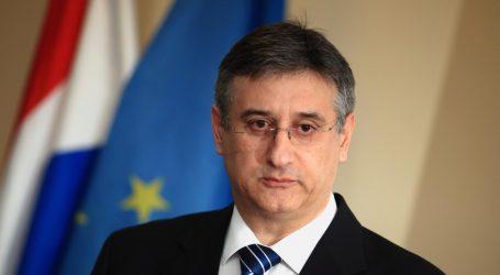 POSLIJEIZBORNA REKONSTRUKCIJA 2012: Lažni desničar koji bi trebao spasiti HDZ