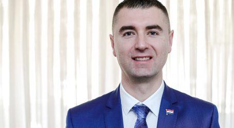 """Filipović: """"Bandićevo upravljanje gradom i moja vizija, dva su različita svijeta"""""""