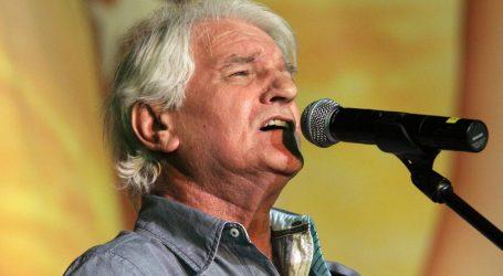 INTERVIEW NA 60. ROĐENDAN: Kemal Monteno – četrdeset godina između kancone i sevdaha