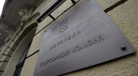 Sindikalist Ribić izlagao o obveznoj članarini u HGK, poduzetnici na mrežama burno reagirali