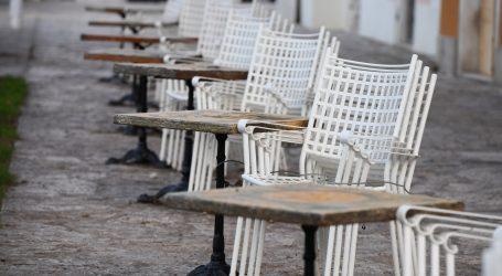 Katalonija sljedeći tjedan otvara kafiće i teretane jer broj zaraženih pada