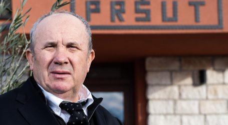 """Policija će """"obaviti provjere"""" o zabavi u Kerumovoj konobi; komentirao i Milanović"""