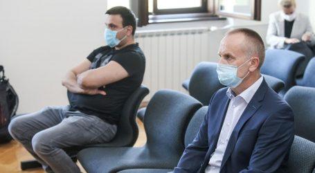 Presuda za 'aferu SMS': Varga nepravomoćno osuđen na 3 godine i šest mjeseci, Curić na dvije godine zatvora