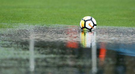 "Europska liga: Barišić zabio dva gola u ""ludoj"" pobjedi Rangersa"