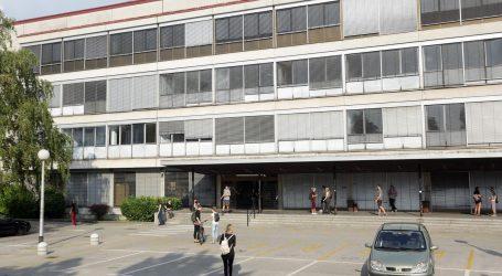 Zagrebački Filozofski fakultet: Studenti objavili četiri prioriteta za zaštitu žrtava seksualnog nasilja