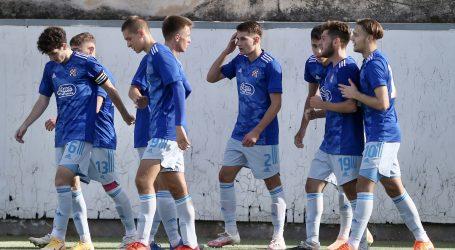 Rosenborg odustao od sraza s Dinamom u UEFA Ligi mladih