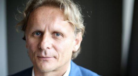 Tim Ivana Đikića dobio osam milijuna eura za istraživanje lijekova protiv koronavirusa