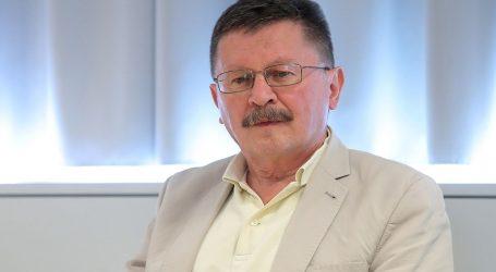 Vilim Ribić na HRT-u pozvao na sankcioniranje i zaustavljanje komentara protiv sindikata
