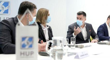 Veledrogerije: Dug je 6 milijardi kuna, od 1. ožujka uvjetovane isporuke lijekova