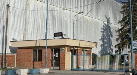 Zastupnici SDP-a iz Slavonije uputili otvoreno pismo zbog zatvaranja šećerana