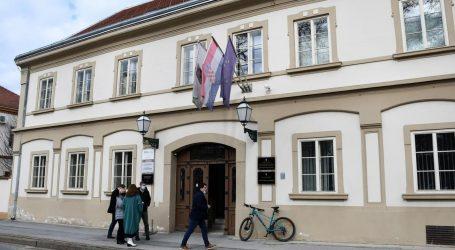 Bjelovar: Hadezeov Zoran Bišćan kandidat za gradonačelnika