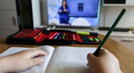 Veliki porast zaraženih u Konavlima: Zatvaraju vrtiće, škole se vraćaju na online nastavu