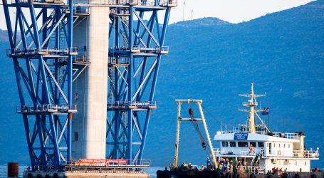 Pelješki most spaja se s kopnom, predlaže se da nosi ime legendarnog hrvatskog glazbenika