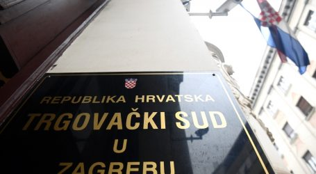 Osim suca Kovačića, uhićeno još dvanaest osoba