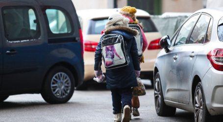 U zagrebačkim školama uskoro počinje screening u području mentalnog zdravlja djece i mladih