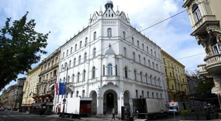 HBOR uveo nove pogodnosti za kreditiranje poslovnih subjekata Sisačko-moslavačke županije
