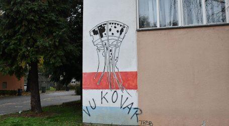 Masovna međunacionalna tučnjava srednjoškolaca u Vukovaru, ima ozlijeđenih