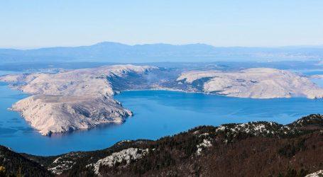 Objavljen Registar otoka, cilj je evidentiranje svih 78 otoka, 524 otočića i 642 hridi