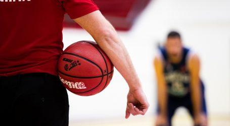 PH košarkaša: Furnir – Cibona 84-100