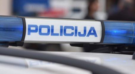 Teretno vozilo naletilo na ženu na ulazu u trajektnu luku u Hvaru, preminula je